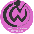 National Women Commission for Women